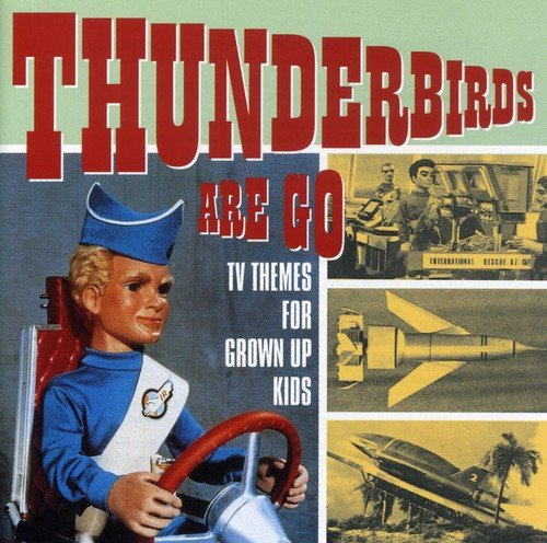 thunderbirds-are-go-tv-themes-for-grown-up-kids