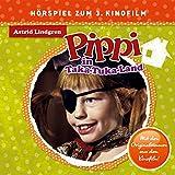 Hei, Pippi Langstrumpf