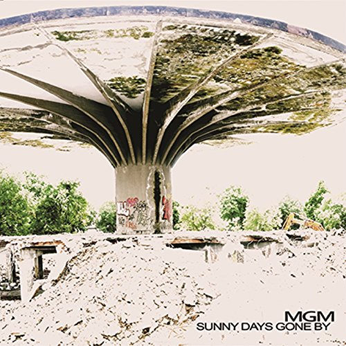 sunny-days-gone-by
