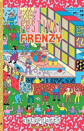 festival-frenzy