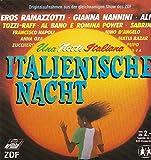 Italienische Nacht (1988) -