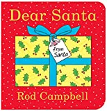 Christmas Books For Toddlers - Best Reviews Guide