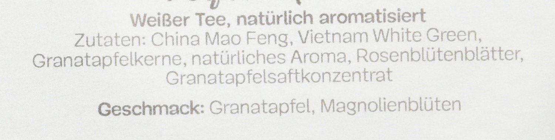 Pi-Tea-Perfect-Moment-Tte-Weier-Tee-natrlich-und-vegan-2er-Pack-2-x-75-g