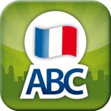 Französisch Wortschatz
