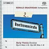 Beethoven Solo Piano 2
