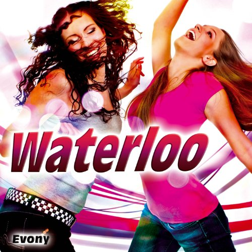 waterloo singles