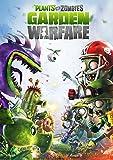 Plants vs Zombies Garden Warfare Poster