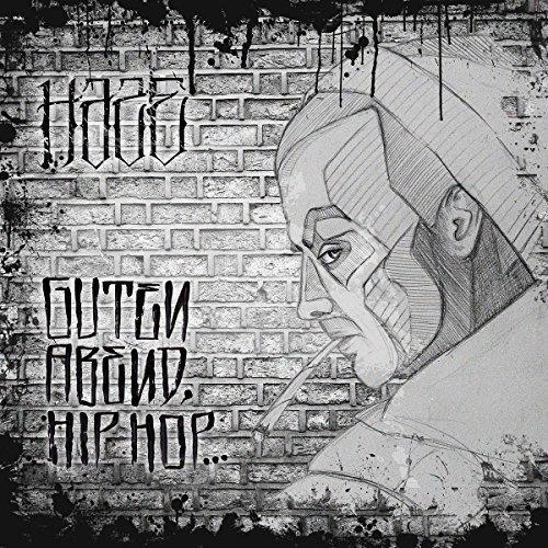 Guten Abend, Hip Hop... (2LP+Wie der Hase läuft EP) [Vinyl LP]