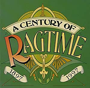 Century of Ragtime: 1897