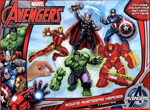 marvel-avengers-make-your-own-moving-heroes-kit