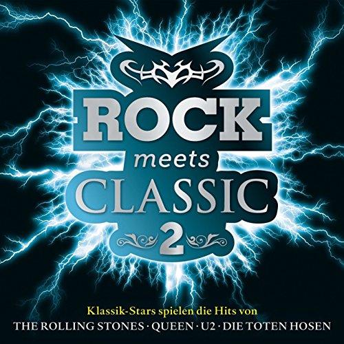 rock-meets-classic-2