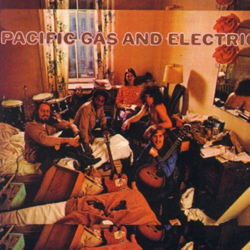 pacific-gas-and-electric