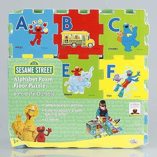 sesame-street-alphabet-foam-floor-puzzle-by-verdes