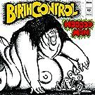 Hoodoo Man [Vinyl LP]