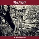 Transgression (2 LP)