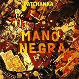 Patchanka -