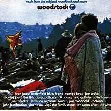 Woodstock 1/Remastered