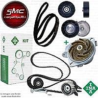 Amazonit Cinghia Di Distribuzione Peugeot 308 Auto E Moto