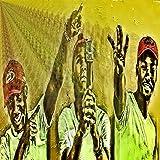 Moratuwa (Original Mix)