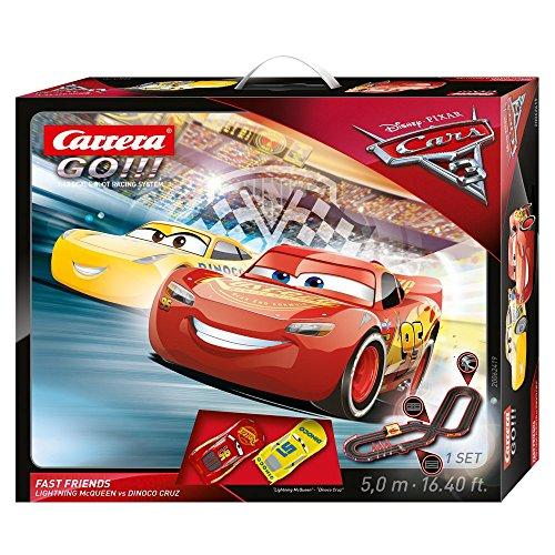 Carrera-20062419-DisneyPixar-Cars-3-Fast-Friends