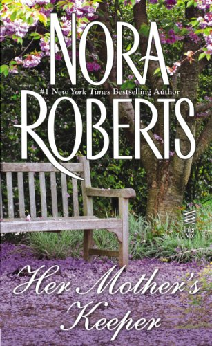 Her Mother's Keeper (English Edition)