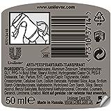 Rexona Men Deostick Cobalt Dry Anti-Transpirant, 50 ml