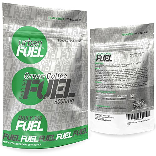 daily-365-green-coffee-by-urban-fuel-1-month-course-30-capsules