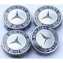 Profi Für Mercedes ML//GL//R W164 W251 Fensterheber Schalter Knopf 1 Stück