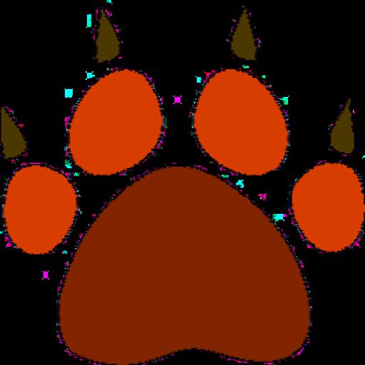 pedigree-of-the-animal