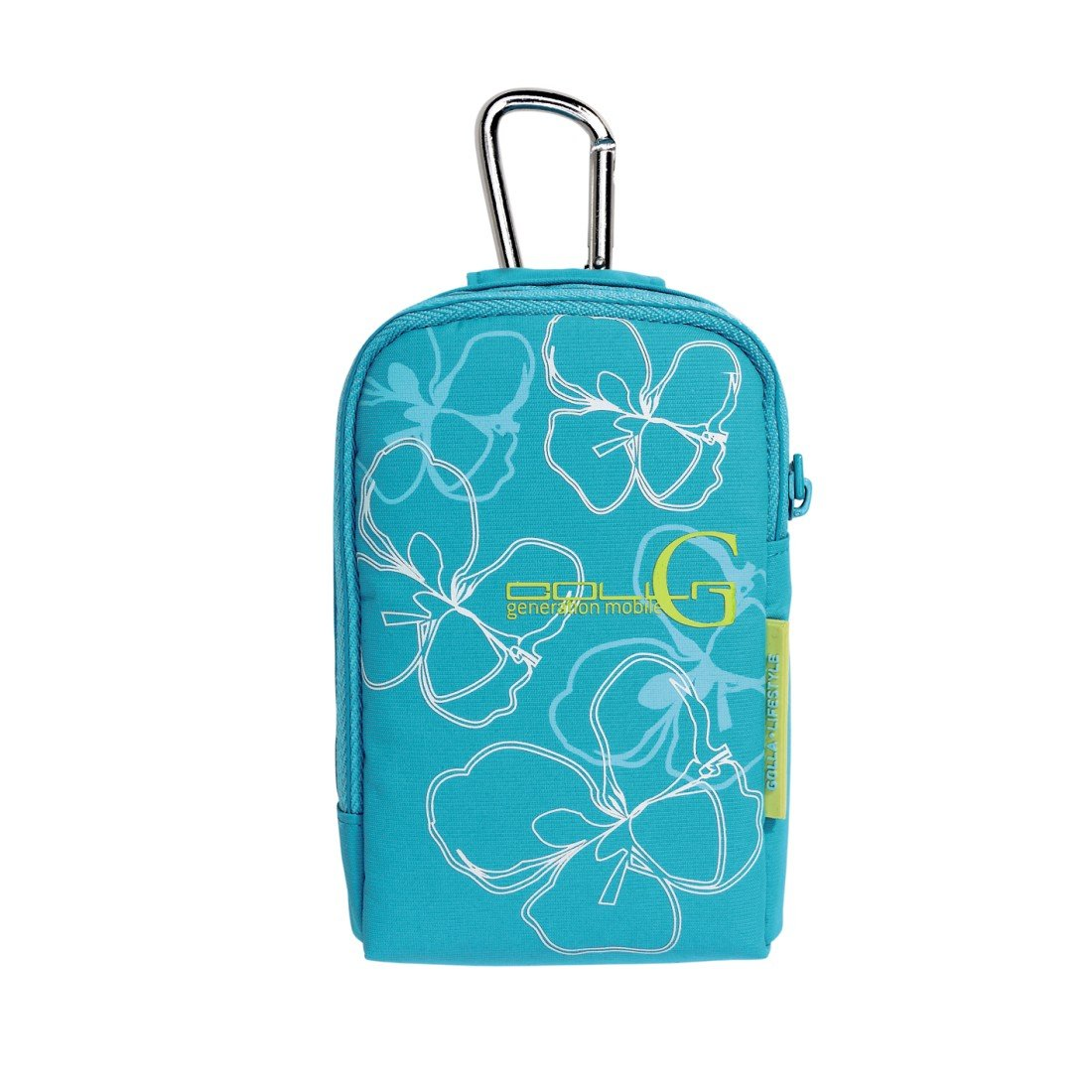 Golla G987 mobile device cases
