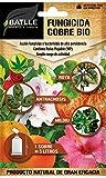 Semillas Batlle 730043BOLS - Fungicida rameico, per 5 lSemillas Batlle 730123BOLS - Fungicida biologico, per 5 l