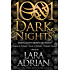 Midnight Breed Bundle: 3 Stories by Lara Adrian (English Edition)
