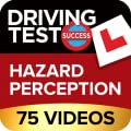 Hazard Perception Mega Pack - Driving Test Success