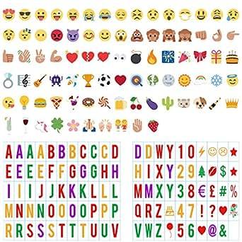 Cinematic A4LED light box, CrazyFire cinema segno con 104lettere e 85Emojis, wedding party Home Decor Light 199 Emojis&Letters