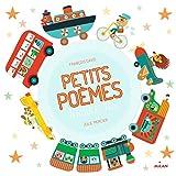 Telecharger Livres Petits poemes a roulettes (PDF,EPUB,MOBI) gratuits en Francaise