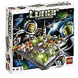 LEGO Games 3842 - Lunar Command