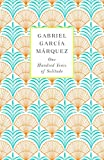 Penguin's commemorative hardback reissue of One Hundred Years of Solitude by late Nobel laureate and author Gabriel García Márquez is a timeless classic and the perfect Christmas gift for any booklover.      Gabriel García Márquez has been on...