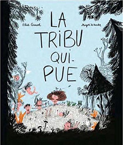 la-tribu-qui-pue