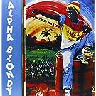 Apartheid Is Nazism [Vinyl LP]
