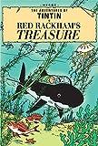 Le Tresor de Rackham le Rouge - Egmont Books Ltd - 01/09/1959