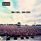 Time Flies... 1994-2009