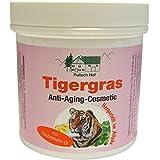 Tigergrass anti-aging kräm 250 ml.