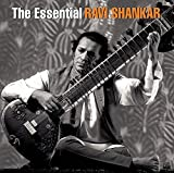 The Essential - Ravi Shankar