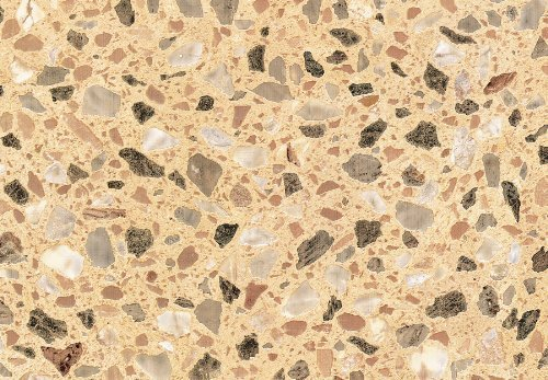 DC Fix 3460263 Terrazzo Decorative Vinyl by DC Fix