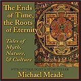 Lire le livre The Ends Time, the gratuit