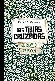 Las tibias cruzadas / The Crossbones