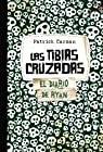 Las Tibias Cruzadas. Skeleton Creek 3 par Carman