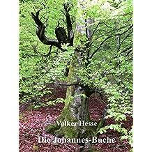 Die Johannes-Buche