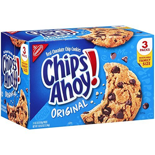 chips-ahoy-cookies-3-182oz-packs-by-megadeal