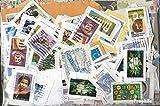 Prophila Collection USA 50 Gramm Kiloware (Fast) nur Sondermarken (Briefmarken für Sammler)